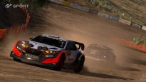 Gran Turismo Sport - Screenshots - Bild 116