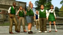 Bully: Anniversary Edition - Screenshots - Bild 6