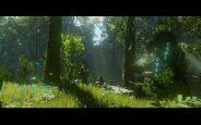 Seasons of Heaven - Screenshots - Bild 1