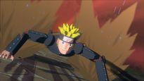 Naruto Shippuden: Ultimate Ninja Storm 4 - DLC: Road to Boruto - Screenshots - Bild 30