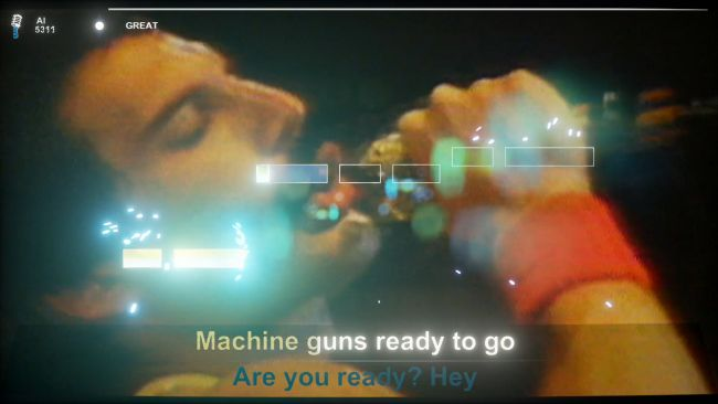 We Sing - Screenshots - Bild 12