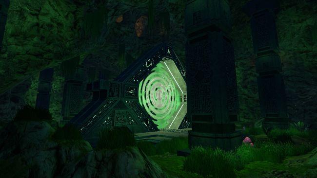 Subnautica - Screenshots - Bild 4