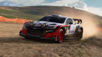 Gran Turismo Sport - Screenshots - Bild 127