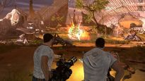 Serious Sam VR: The Last Hope - Screenshots - Bild 3