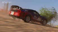 Gran Turismo Sport - Screenshots - Bild 122