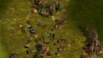 The Exiled - Screenshots - Bild 11
