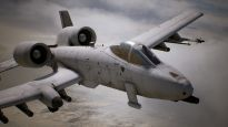 Ace Combat 7 - Screenshots - Bild 18