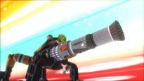 Naruto Shippuden: Ultimate Ninja Storm 4 - DLC: Road to Boruto - Screenshots - Bild 34