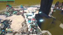 Shock Tactics - Screenshots - Bild 34