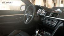 Gran Turismo Sport - Screenshots - Bild 91