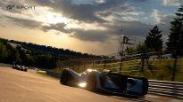 Gran Turismo Sport - Screenshots - Bild 157