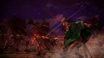 Berserk and the Band of the Hawk - Screenshots - Bild 18