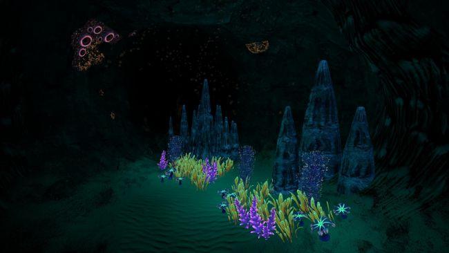 Subnautica - Screenshots - Bild 3