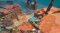 Shock Tactics - Screenshots - Bild 28