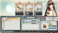 Atelier Shallie Plus: Alchemists of the Dusk Sea - Screenshots - Bild 28