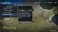 Dynasty Warriors: Godseekers - Screenshots - Bild 17