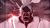 Naruto Shippuden: Ultimate Ninja Storm 4 - DLC: Road to Boruto - Screenshots - Bild 4