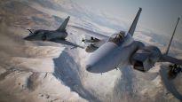Ace Combat 7 - Screenshots - Bild 8