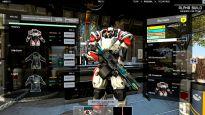 Shock Tactics - Screenshots - Bild 1