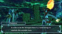 Digimon World: Next Order - Screenshots - Bild 19