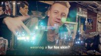 We Sing - Screenshots - Bild 11