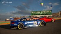Gran Turismo Sport - Screenshots - Bild 33