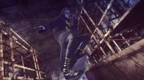 Let It Die - Screenshots - Bild 10