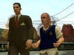 Bully: Anniversary Edition - Screenshots - Bild 9