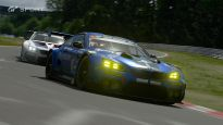 Gran Turismo Sport - Screenshots - Bild 92