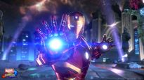 Marvel vs. Capcom Infinite - Screenshots - Bild 2