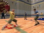 Bully: Anniversary Edition - Screenshots - Bild 13