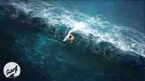 Surf World Series - Screenshots - Bild 4