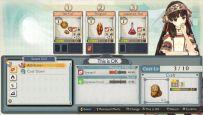 Atelier Shallie Plus: Alchemists of the Dusk Sea - Screenshots - Bild 26