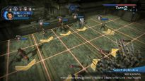 Dynasty Warriors: Godseekers - Screenshots - Bild 2