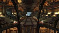 Gunjack 2: End of Shift - Screenshots - Bild 1