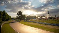 Gran Turismo Sport - Screenshots - Bild 153