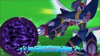 Digimon World: Next Order - Screenshots - Bild 11