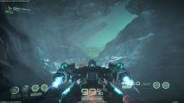 Osiris: New Dawn - Screenshots - Bild 1