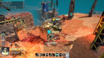 Shock Tactics - Screenshots - Bild 27
