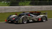 Gran Turismo Sport - Screenshots - Bild 86