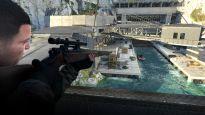 Sniper Elite 4 - DLC: Zielperson: Der Diktator - Screenshots - Bild 4