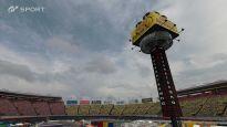 Gran Turismo Sport - Screenshots - Bild 67