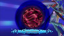 Digimon World: Next Order - Screenshots - Bild 14