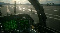 Ace Combat 7 - Screenshots - Bild 19