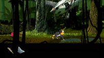 Game Royale 2: The Secret of Jannis Island - Screenshots - Bild 2
