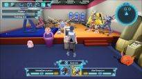 Digimon World: Next Order - Screenshots - Bild 37