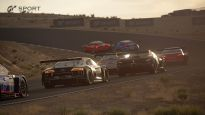 Gran Turismo Sport - Screenshots - Bild 32