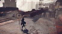 NieR: Automata - Screenshots - Bild 9