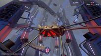 VR Invaders - Screenshots - Bild 7