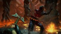 Shadow Warrior 2 - DLC: The Way of the Wang - Screenshots - Bild 1